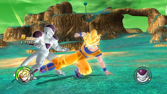File:SS Goku VS Frieza Namek 14.jpg