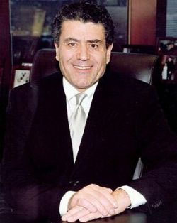 File:HaimSaban3.jpg