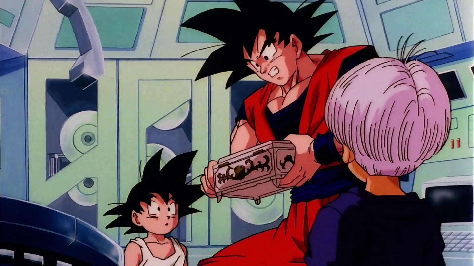 Arquivo:Gokusbox.jpg