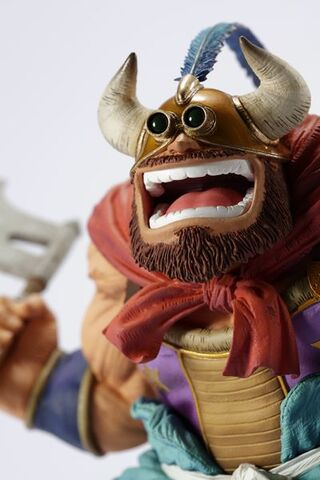 File:SCULTURES-Vol2-OxKingBanpresto-underclose.jpeg