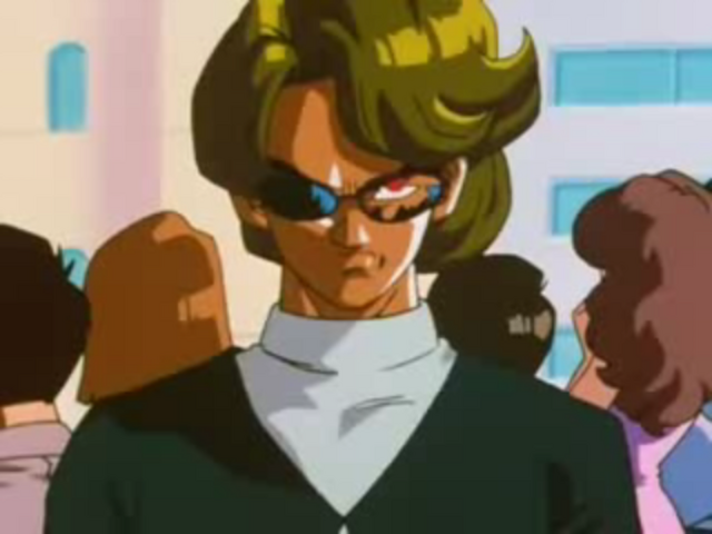 File:SunglassHumanBaby.png