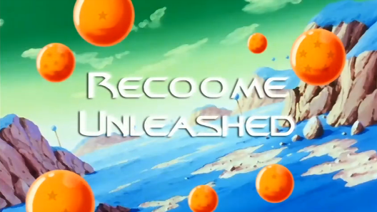 File:Uncut Episode 64 Title Card.png