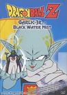 30 Garlic Jr. - Black Water Mist