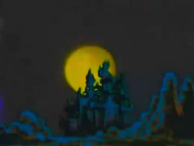 File:BlueCastle(93OVA).png