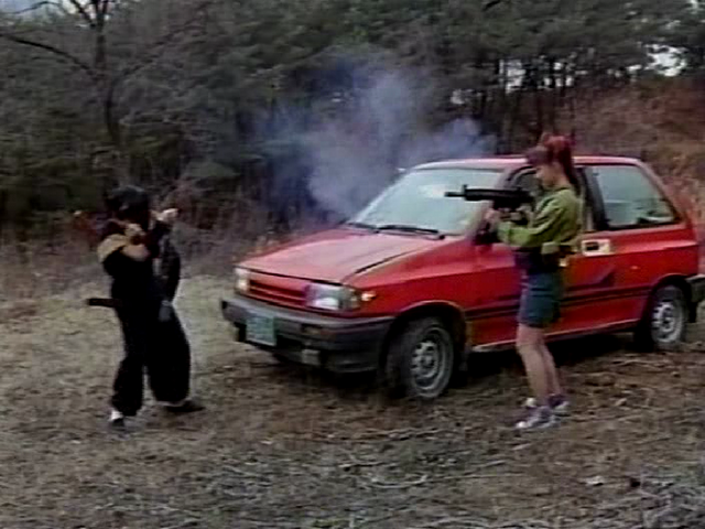 File:Koreanbulmashooting.png