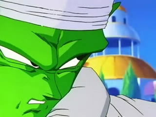 File:Dbz241(for dbzf.ten.lt) 20120403-17002115.jpg