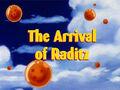 Thumbnail for version as of 13:22, September 19, 2012