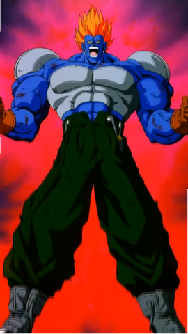 File:SuperAndroid13DBZMovie7.png