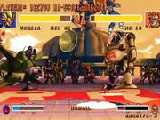 BlackRedMurasakiBattleJacket(DBZ2SB)