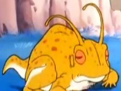 File:Calling the Eternal Dragon - Gold frog.PNG