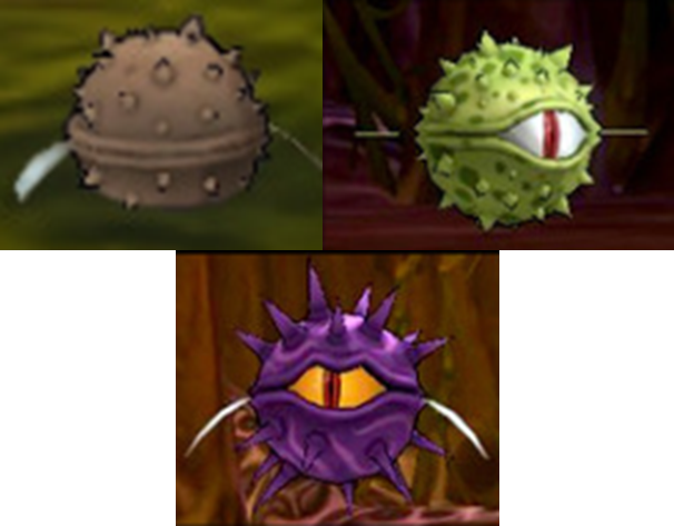 Arquivo:Cell eggs.png