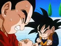 DBZ - 231 - (by dbzf.ten.lt) 20120312-14521726