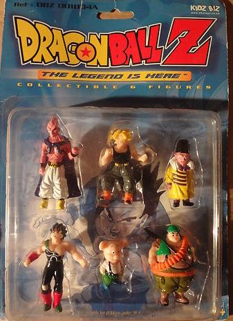 File:KidzBiz-hoi.PNG