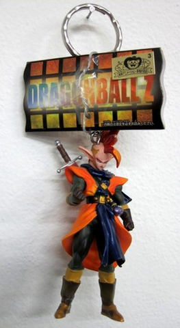 File:Banpresto Tapion HighGrade.PNG