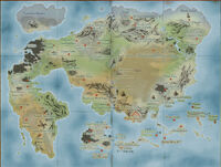 Dragonball world map by 0some weirdguy0-d4qonuq.jpg