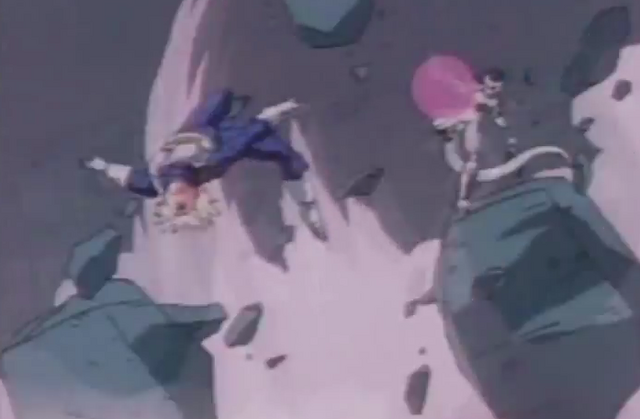File:Frieza about to blast trunks.png