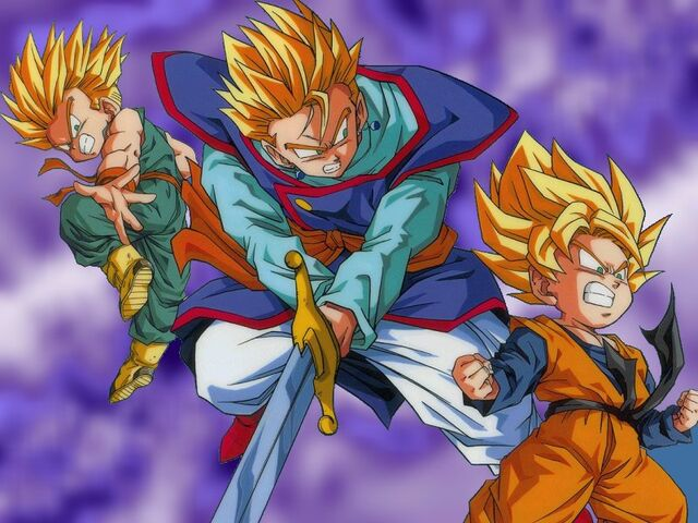 File:Trunks,GotenAndGohan.jpg