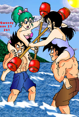 File:Vegeta bulma vs goku chichi by gwendy85-d25y4cq2.jpg
