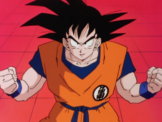 File:GokuTrainingSpaceship.Ep.24.DBZK.png