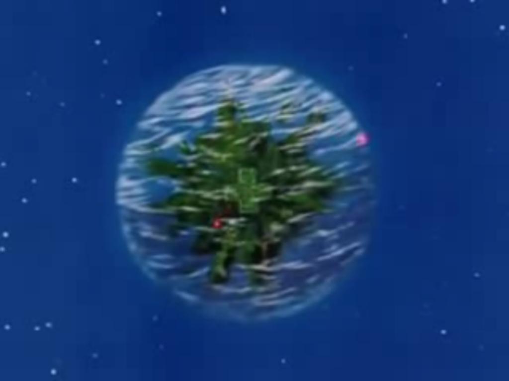 PlanetPital