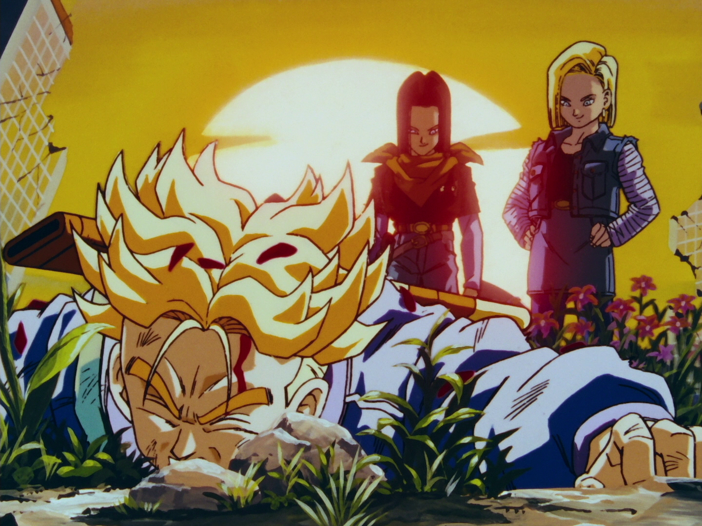 File:TrunksFutureDefeatedByAndroids.png
