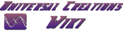File:UniversalCreationsWiki-Wordmark2.png