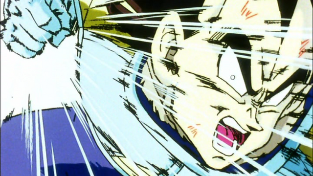 File:VegetaPUNCH.png