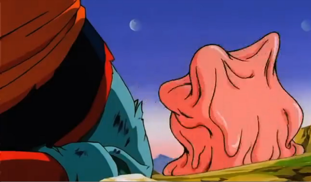 File:End of Earth - Grand Supreme Kai absorbed.png