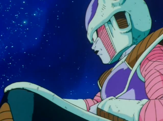 File:Frieza30.PNG