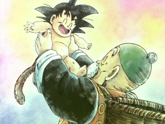 File:Goku Baby03.jpg