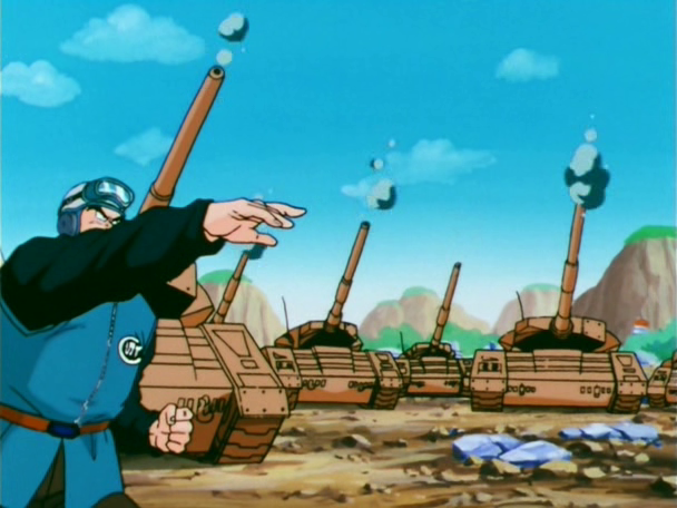 File:Military.Ep.143.png