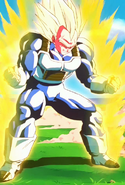 VegetaAscendedSuperSaiyanEp155