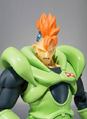 Android16figuartsD