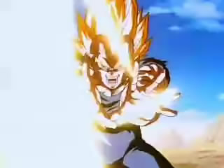 File:DBZ - 217 -(by dbzf.ten.lt) 20120227-20295608.jpg