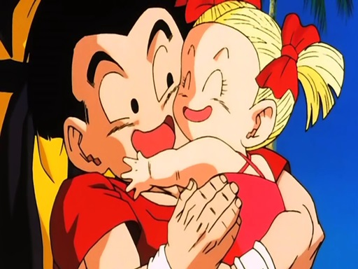 File:DBZ - 269 - Call To Action-(002198)12-56-09-.JPG