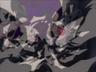 Gohan gets atttacked by godgedeon3