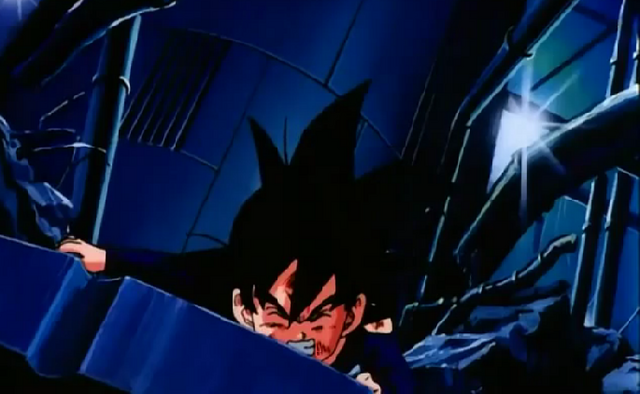 File:Goten on the ground2.png