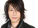 TakayoshiTanimoto9