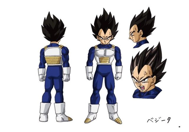 File:Vegeta Concept Art.jpg