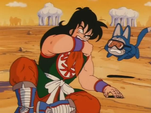 File:Yamcha after fighting goku.jpg
