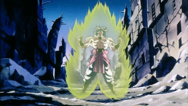 File:Broly Powering Up.jpg