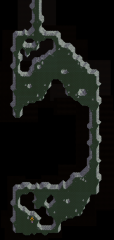 File:NamekCave4(LoSS).png