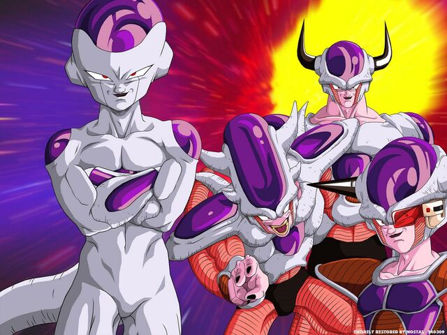 File:Dragonball Freeza Wallpaper - Copy.jpg
