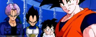 File:Gohan,Goku,TrunksAndVegeta.jpg