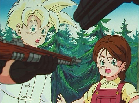 File:Gohan and Lime at gunpoint.png