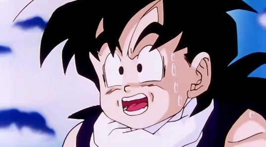File:Gohan tired out ,,.jpg