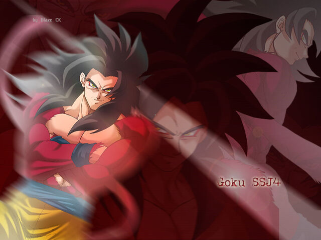 File:Goku SSJ4 by BzryaerylazeCK PL - Copy.jpg