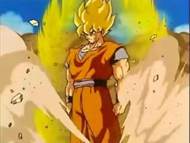 File:Goku Super Saiyan 87657.JPG