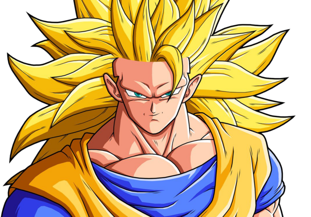 File:Goku ssj3 new by drozdoo-d3drbyc.png