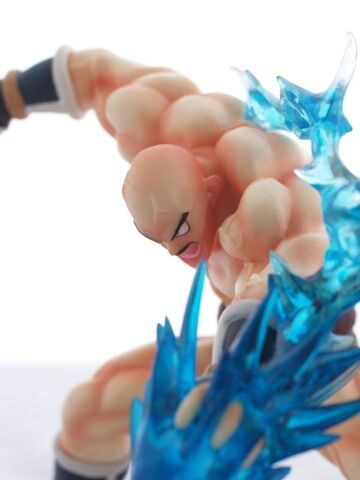 File:June2010-SuperEffectsvolume3-Nappa-Banpresto-h.jpeg